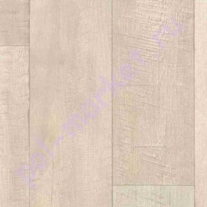 Линолеум  IVC (Ай Ви Си), Texmark (Тексмарк), Forester 837, ширина 4 метра, полукоммерческий, ТЗИ (РОЗНИЦА)