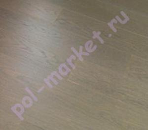 Купить DELUX 1-полосный Паркетная доска Par-Ky (Пар-Кай), Deluxe (Делюкс), DB+105, Дуб Mystery brushed, 1-полосный  в Екатеринбурге
