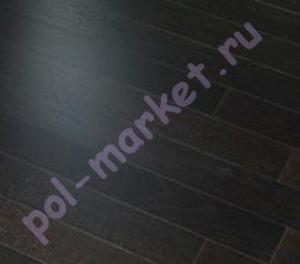 Паркетная доска Par-ky Sound SB-108 дуб chocolate