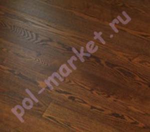 Паркетная доска Par-ky Sound SB-102 ясень golden