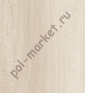 Купить VARIOSTEP 32/8/4V Ламинат Kronospan (Кроношпан), Variostep (Вариостеп, 32кл, 8мм, 4V-фаска) Дуб Cнежный 5303  в Екатеринбурге