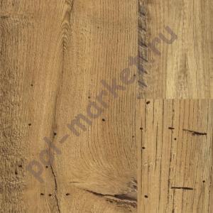 Ламинат Quick step (Квик степ), Perspective Wide (Перспектив Вайд, 32кл, 9.5мм, 4V-фаска) UFW1541, Реставрированный каштан натур