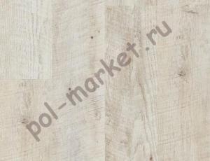 Купить Impress IVC (Бельгия) Замковая пвх плитка IVC Moduleo Impress 152 castle oak  в Екатеринбурге