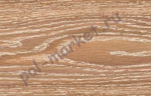 Ламинат Kronostar Superior D8147 дуб горный