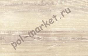 Ламинат Kronostar Superior D3007 ясень стокгольмский