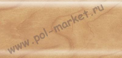 Купить RICO LEO (22*56мм) Плинтус Rico leo (Рико Лео), Грецкий орех 118  в Екатеринбурге