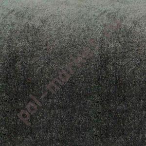 Ковролин Condor Bologna, 78 черный, ширина 4 метра (розница)