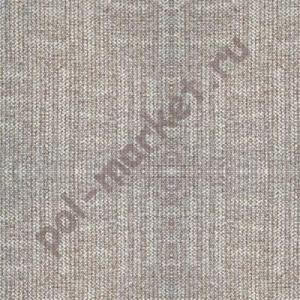 Ковролин в нарезку Зартекс Прима 108 бежевый (3 метра)