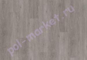 Замковая пвх плитка Berry alloc Pureloc 3036 непал серый