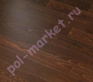 Паркетная доска Par-ky Sound SS-204 бук сoffe