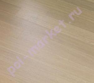 Купить LOUNGE 1-полосный Паркетная доска Par-Кy (Пар-Кай), Lounge (Лоанж), LB104, Дуб Desert brushed, 1-полосный  в Екатеринбурге