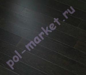 Купить LOUNGE 1-полосный Паркетная доска Par-Кy (Пар-Кай), Lounge (Лоанж), LB108, Дуб Chocolate brushed, 1-полосный  в Екатеринбурге