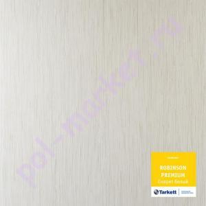 Ламинат Tarkett (Таркетт), Robinson Premium (Робинзон Премиум, 33кл, 8мм) Cпирит Белый
