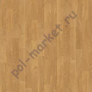 Купить CLASSIC 32/8 (Германия) Ламинат Egger, Classic (32кл, 8мм) Арденнский дуб, Н2705  в Екатеринбурге