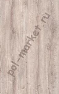 Ламинат Kronostar Symbio D8127 дуб лигуриа