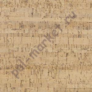 Пробковое покрытие на замках Maestro, Rondo 11, № 122
