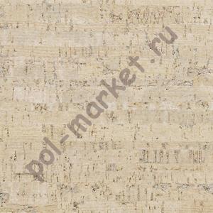 Пробковое покрытие на замках Maestro, Rondo 11, № 126