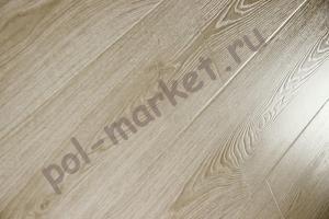 Купить BRILLIANT 33/12/4U Ламинат Mostflooring (Мостфлоринг), Brilliant (Бриллиант, 33кл, 12мм) A11708  в Екатеринбурге