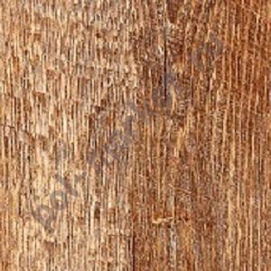 ПВХ плитка клеевая Alpine Floor (3мм, 0.5мм, 43кл) ЕСО3-7 Дуб Миндаль