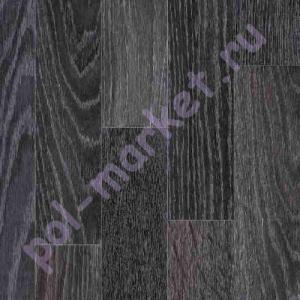 Купить RESPECT КМ2 - полукоммерческий Линолеум Juteks (Ютекс), Respect (Респект), Dalton 3102, ширина 4 метра, полукоммерческий (розница)  в Екатеринбурге
