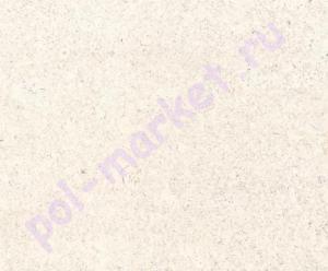 Пробковый паркет Aberhof (Аберхоф), Basic (Басик), BLV3009, Lunar