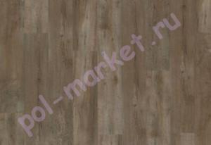 Купить BERRY ALLOC Pureloc (Бельгия) ПВХ плитка на замках Berry Alloc (Берри Аллок), Pureloc (Пурелок), Винтажный Дуб, 3161-3042, 33 класс  в Екатеринбурге