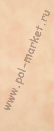 Пластиковые панели Урал-пласт, Розовый закат (2600*250*9) 7155/1