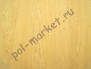 Купить AQUAFLOOR (Бельгия) ПВХ плитка на замках Aquafloor (Аквафлор), AF5501, Бук натуральный, 43 класс  в Екатеринбурге