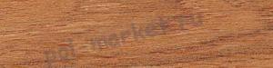 Купить PREMIUM (3мм/0.5мм/43кл) ПВХ плитка клеевая Art Tile (Арт Таил), Premium (Премиум, 3мм, 0.5мм, 43кл) AН 703  в Екатеринбурге