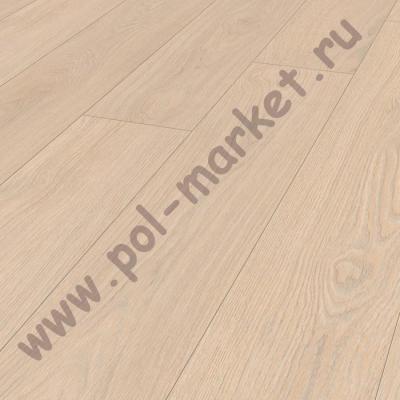 Купить FLOORDREAMS VARIO 33/12/4V Ламинат Kronospan, Floordreams Vario (12мм, 33кл, 4V-фаска) 4277 Meridian Oak  в Екатеринбурге