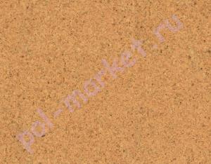 Пробковый паркет Aberhof (Аберхоф), Exclusive (Эксклюзив), BJ25025, Grain