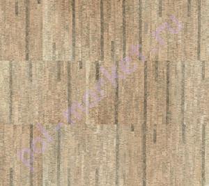 Пробковый паркет Aberhof (Аберхоф), Exclusive (Эксклюзив), BLR0003, Native Camel
