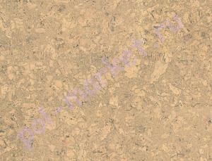 Пробковый паркет Aberhof (Аберхоф), Exclusive (Эксклюзив), BL17009, Burl Pure