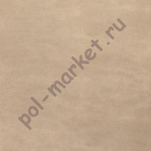 Купить ARTE 32/9.5/4V Ламинат Quick step (Квик Степ), Arte (Арте, 32кл, 9.5мм, 4V-фаска) UF1401, Плитка Кожаная Светлая  в Екатеринбурге