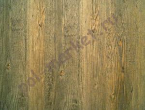 Замковая пвх плитка Aquafloor AF5505 дуб хасиенда