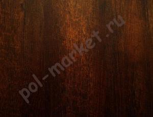 Купить AQUAFLOOR (Бельгия) ПВХ плитка на замках Aquafloor (Аквафлор), AF5523, Андироба, 43 класс  в Екатеринбурге