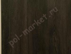 Купить AQUAFLOOR (Бельгия) ПВХ плитка на замках Aquafloor (Аквафлор), AF5512, Венге, 43 класс  в Екатеринбурге