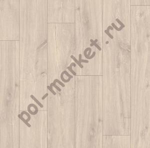 Купить Classic (32/8) Ламинат Quick step Classic CLM1655 кубинский дуб  в Екатеринбурге