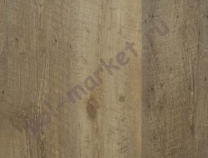 ПВХ плитка на замках Aquafloor (Аквафлор), AF5503, Дуб рустичный, 43 класс