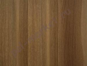 ПВХ плитка на замках Aquafloor (Аквафлор), AF5504, Дуб античный, 43 класс