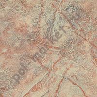 Линолеум оптом: Tarkett (Таркетт), Omega (Омега), CALAHARY 1, ширина 2 метра, бытовой