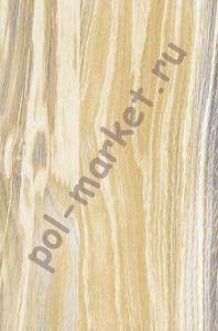 Ламинат Eurostyle, Super Glossy (12мм, 33кл, 4U-фаска) 183