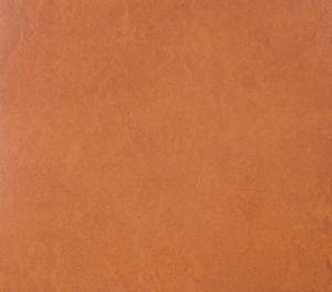 Мармолеум Click Forbo (Клик Форбо), Red Copper, планка, 753 870