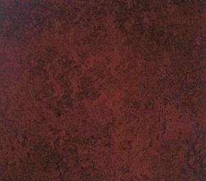 Купить CLICK FORBO, на замках (Голландия) Мармолеум Click Forbo (Клик Форбо), Wine Barrel, плитка, 763 202  в Екатеринбурге