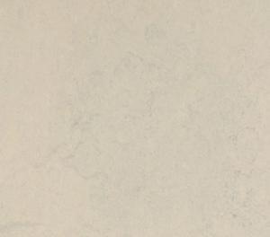 Купить CLICK FORBO, на замках (Голландия) Мармолеум Click Forbo (Клик Форбо), Silver Shadow, плитка, 763 860  в Екатеринбурге