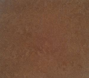 Купить CLICK FORBO, на замках (Голландия) Мармолеум Click Forbo (Клик Форбо), Walnut, плитка, 763 874  в Екатеринбурге