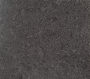 Купить CLICK FORBO, на замках (Голландия) Мармолеум Click Forbo (Клик Форбо), Volcanic Ash, плитка, 763 872  в Екатеринбурге