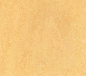 Мармолеум Click Forbo (Клик Форбо), Natural Corn, плитка, 763 846