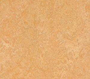Купить CLICK FORBO, на замках (Голландия) Мармолеум Click Forbo (Клик Форбо), Van Gog, плитка, 763 173  в Екатеринбурге