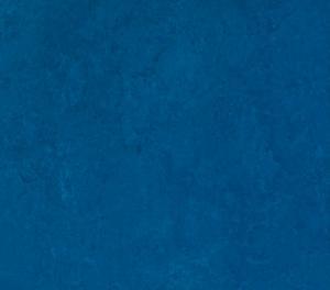 Купить CLICK FORBO, на замках (Голландия) Мармолеум Click Forbo (Клик Форбо), Lapis Lazuli, плитка, 763 205  в Екатеринбурге